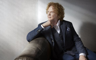 Simply Red, Natalie Imbuglia and Tina Arena for a Day on the Green