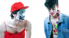 Check out PWR BTTM
