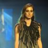 Perth Fashion Festival: WA Design Runway #1