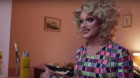 Panti Bliss in first trailer for doco 'The Queen of Ireland'