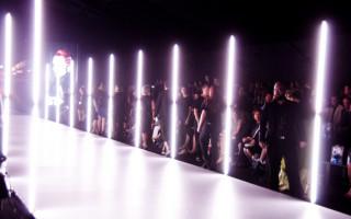 Perth Fashion Festival faces slashing of City of Perth funding