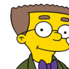 Long-time closeted character to come out on 'The Simpsons'