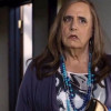 Transparent's Jeffrey Tambor dedicates award to trans community
