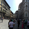 Florence: How Big, How Blue, How Beautiful