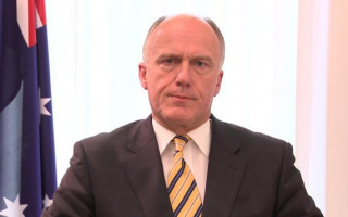 Eric Abetz: it will be difficult to hold the plebiscite in 2016