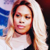 Laverne Cox to star in Rocky Horror Picture Show