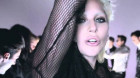 Gaga covers Chic