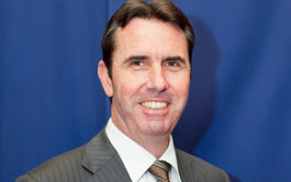 Peter Collier – No issue with anti-gay schools getting tax payer money