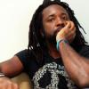 Out author Marlon James wins prestigious Man Booker Prize