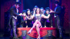 SBS to screen Rocky Horror celebration