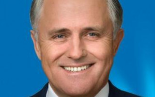 Turnbull defies critics and heads to Mardi Gras