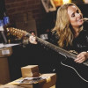 Melissa Etheridge on why David Bowie was one of her heroes