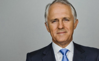 Turnbull smacks down Abbott's scathing criticism