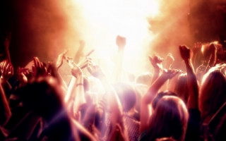 PrideFEST launches new opening party