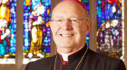 Archbishop's booklet may have been discriminatory