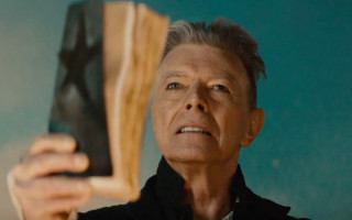 Five tracks to remember the amazing artistry of David Bowie