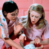 Curtin's Big Queer Movie Night: 'But I'm A Cheerleader'