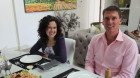 Annabel Crabb sits down with Cory Bernardi