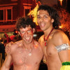Perth ready to celebrate 25 years of Pride