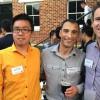Get networking at Perth LGBTI Professionals February Sundowner