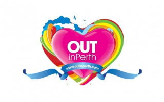 OUTinPerth ends the year with increased audiences across all platforms