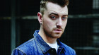 Sam Smith covers Donna Summer's 'I Feel Love' for Target campaign