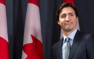 Canada's PM Justin Trudeau will apologise to LGBTIQ citizens