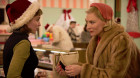 UK festival names 'Carol' best LGBT film of all time