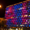 Council House highlights World AIDS Day