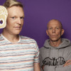 Indelible Erasure: An interview with Vince Clarke