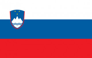 Slovenia says no to marriage equality via referendum