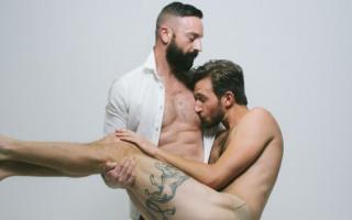 REVIEW: Snake/Bad Adam delves deep