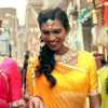 India's transgender take on Pharrell's tune will make you happy