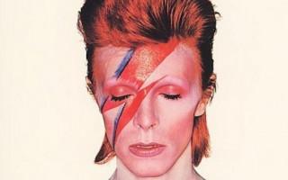 WASO celebrates Bowie