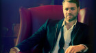 CD Review: Brian McFadden's 'The Irish Connection'