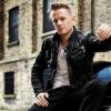 Westlife star will represent Ireland at Eurovision