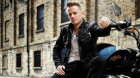 Westlife star will represent Ireland at Eurovision