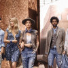 Ruby Rose fronts new Ralph Lauren campaign