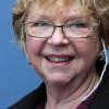 Tess Corbett faces contempt of court proceedings