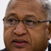 Fiji's Prime Minister reasserts opposition to marriage equality