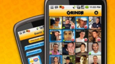 One man killed, another critically injured, via Grindr hookup