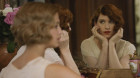 The Danish Girl pulled from Qatar cinemas