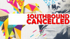 Southbound music festival cancelled