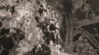 Review: Dark Mirror White Noise
