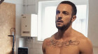 Trans man to make history on Men's Health cover
