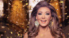 Gina Liano talks the explosive new season of Real Housewives of Melbourne