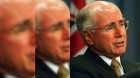Former PM John Howard calls for schools to retain religious exemptions
