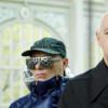 Pet Shop Boys release new single