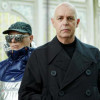 Pet Shop Boys suggest we give stupidity a chance
