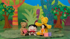 Australian Christian Lobby unhappy about 'Play School'